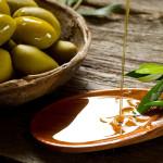 Polyphenol_olive-036116