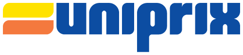 Logo Uniprix