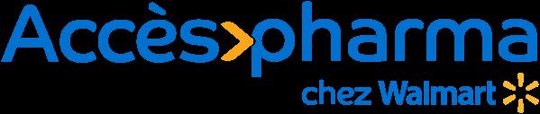 Accès Pharma logo